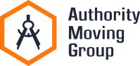 Authority Moving Group – Movers Florida